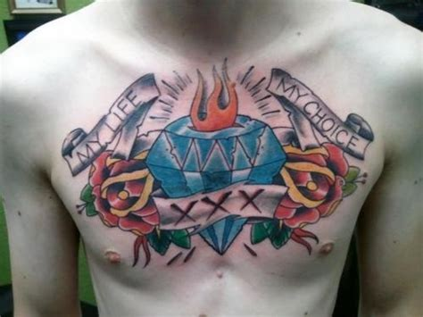 xvx tattoo meaning 99 best tattoos ideas images on pinterest