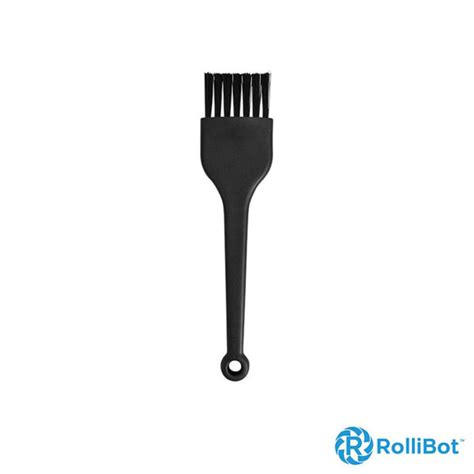 replacement rollibot bl cleaning brush rollibot