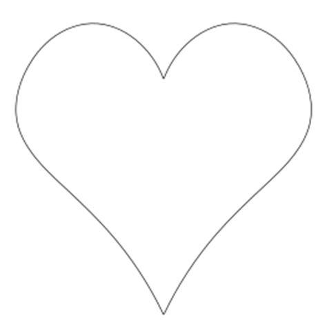 tattoo emoji copy and paste crafty design ideas heart outline clipart emoji text