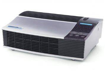 oreck air purifier tabletop xl professional silver best air purifier