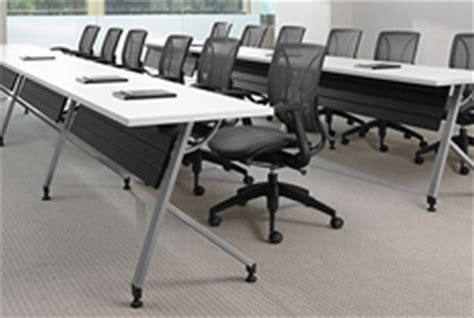 upholstery classes toronto 76 global office furniture in toronto global