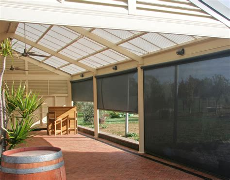 awnings sunshine coast awnings sunshine coast 28 images window awnings sunshine coast 28 images venetian