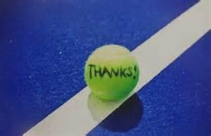 Tennis Themed Engagement Shoot ? tennisbeautiful