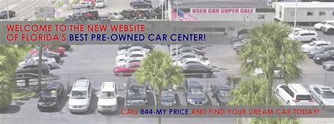 best website for used cars best website for used cars yahoo answers best car all