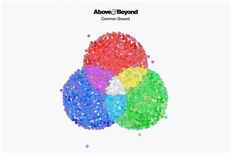 common ground album review above beyond common ground oz edm