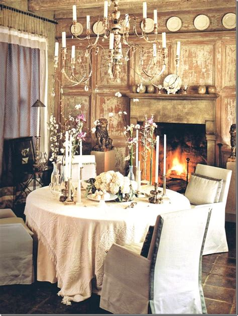 image thumb 170 villa di lemma saladino beautiful the chandelier and