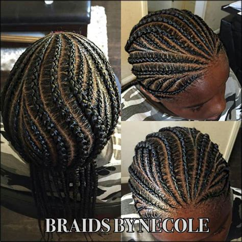 rapping corn roll braids 12 best xzibit images on pinterest hiphop rap and rap music