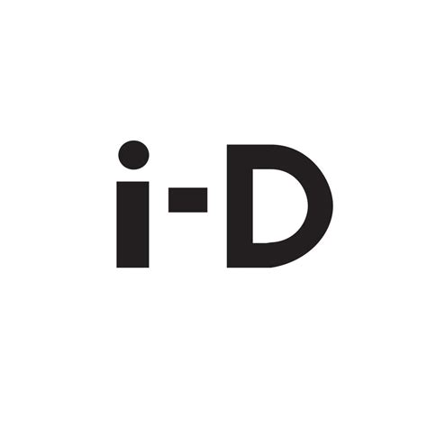 I Id by Danny Fox I D