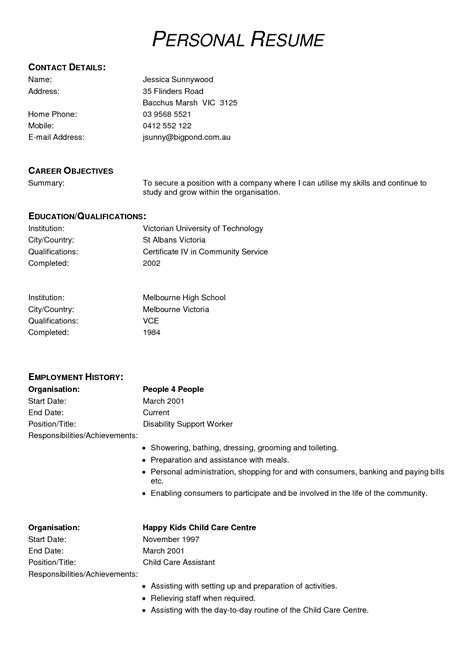 Resume For Receptionist by Resume Objective Receptionist Resume Ideas
