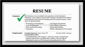 Professional Summary Examples For Resume For Customer Service Resume Professional Summary Examples Teacher Sample