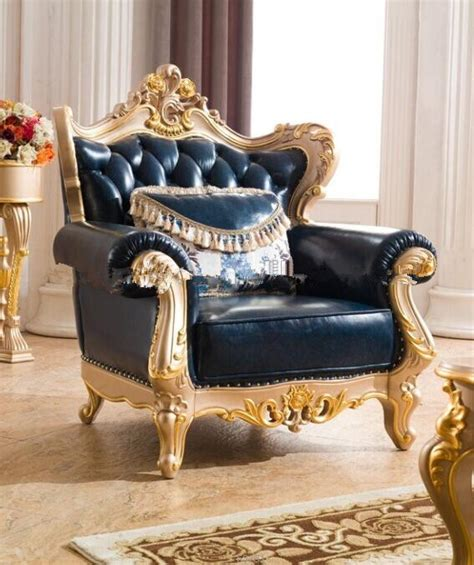 royal furniture sofa set online buy wholesale royal furniture sofa set from china