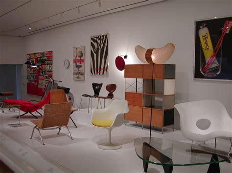 postmodern design complete design furniture graphics architecture interiors books file moma chairs 2 jpg wikimedia commons