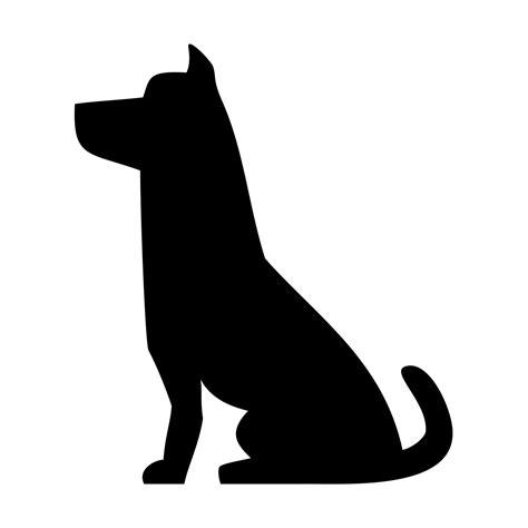 essex county kennel club dog show colasantis tropical
