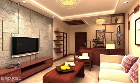 small living room ideas with tv ideas living room tv wall simple rooms with home design