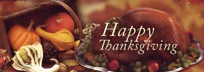 thanksgiving greetings for facebook happy thanksgiving status for whatsapp facebook happy