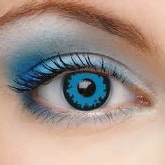 1000 images about colored contacts on contact