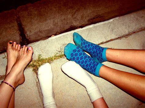 teen feet teenagers images teen feet wallpaper and background