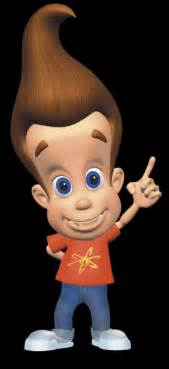 images of jimmy neutron the adventures of jimmy neutron t shirts on