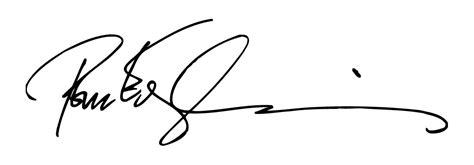 Signature by Seo Blog Signature In Forum Profile Is It A Sort Of