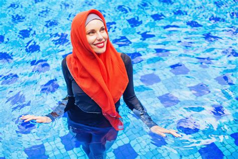 halal tourism market emerges catering  wealthy muslim