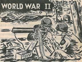 quia class page world war ii