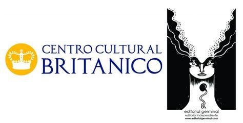 libro the clockwork sparrow the book club centro cultural brit 225 nico page 2