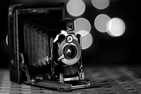 vintage camera wallpaper tumblr vintage camera by tahnee r on deviantart