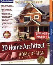3d home design deluxe edition free 3d home architect design deluxe 8 free software