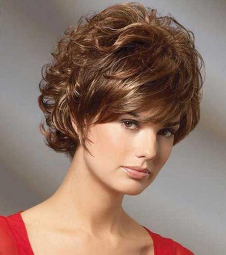 versatile haircut curly or straight photos curly hair styles for short hair