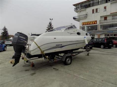 aquamar bahia 20 cabin barca aquamar bahia 20 cabin padula xtutti casa