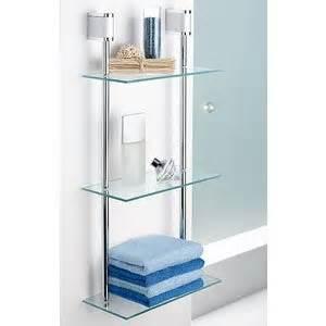 regale fürs bad wandregal bad bestseller shop f 252 r m 246 bel und einrichtungen
