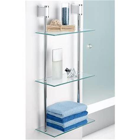 regal für badezimmer kaufen wandregal bad bestseller shop f 252 r m 246 bel und einrichtungen