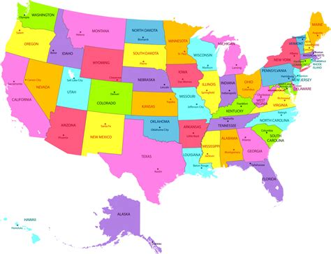 www united states maps undiagnosed diabetes diabetes
