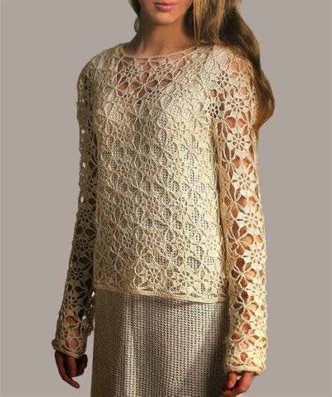 pattern crochet tunic crochet tunic pattern boho tunic pattern casual crochet
