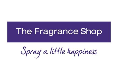 The Shop by The Fragrance Shop Customer Service Contact Number And