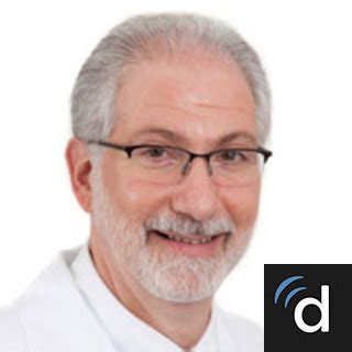 dermatologist in plymouth dr jeffrey farber dermatologist in plymouth ma us