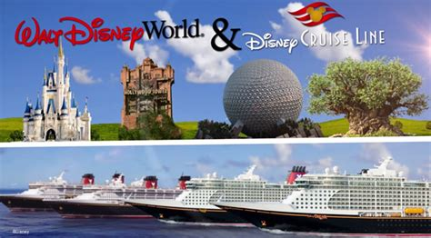 disney land and sea vacation package combo mouseplanning