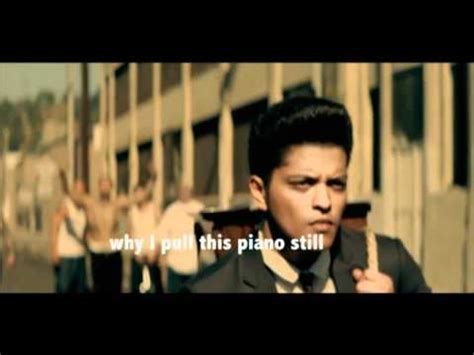 download lagu bruno mars uptown funk mp3 download lagu bruno mars parody mp3 terbaru stafaband
