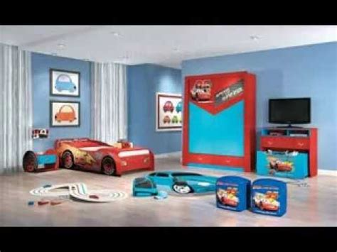boys bedroom decorating ideas pictures boys bedrooms decorating ideas pictures home design