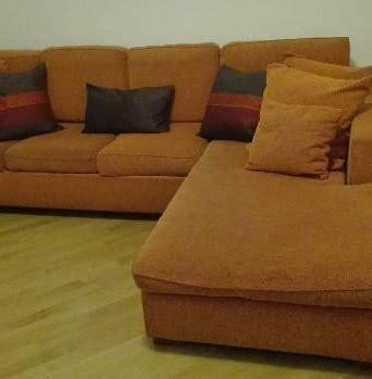 regalo divano roma regalo divano con penisola roma