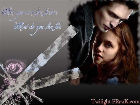 wallpaper laptop twilight wallpaper free twilight wallpaper