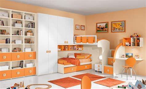 arredamento per da letto camere da letto per ragazzi moderne camerette