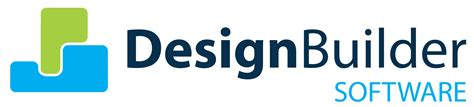 Home Builder Design Program by Version 4 Of Designbuilder Released Tailored For