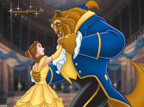belle mp3 download beauty and the beast belle wallpaper disney princess wallpaper 6244553 fanpop