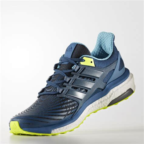 Adidas Energi Boost adidas energy boost running shoes aw17 50