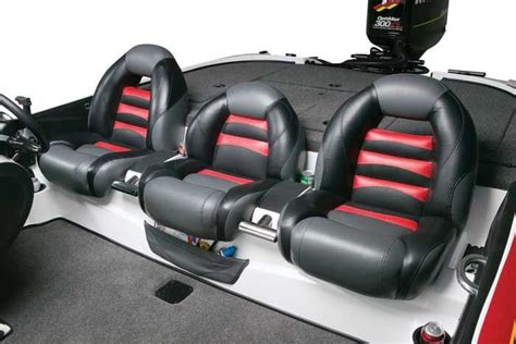 replacement nitro boat seats pin nitro boat seats on pinterest