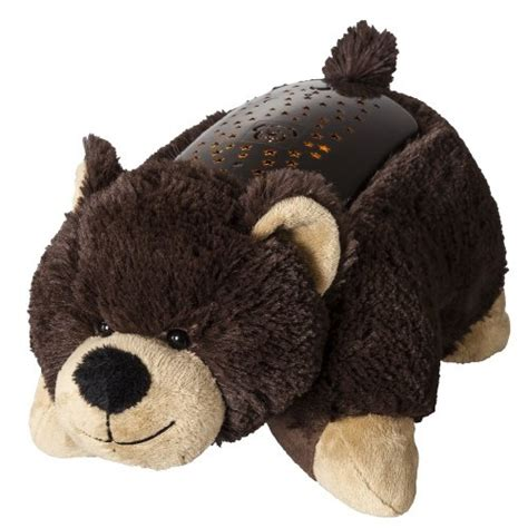 Boy Pillow Pets by Best Gifts For 3 Year Boys Favorite Top Gifts