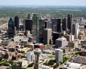 Tx Things To Do Downtown Downtown Dallas Things To Do In Downtown Dallas