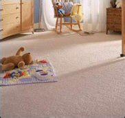 national carpet and upholstery cleaning nationalcarpetcleaning net