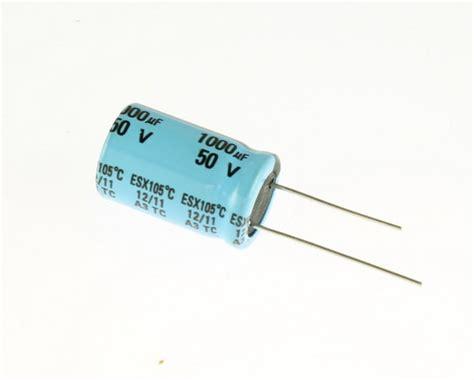 kemet audio capacitor 28 images kemet aluminium kemet aluminum capacitor 28 images electrolytic